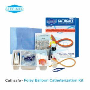 Cathsafe