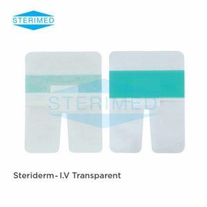 Steriderm
